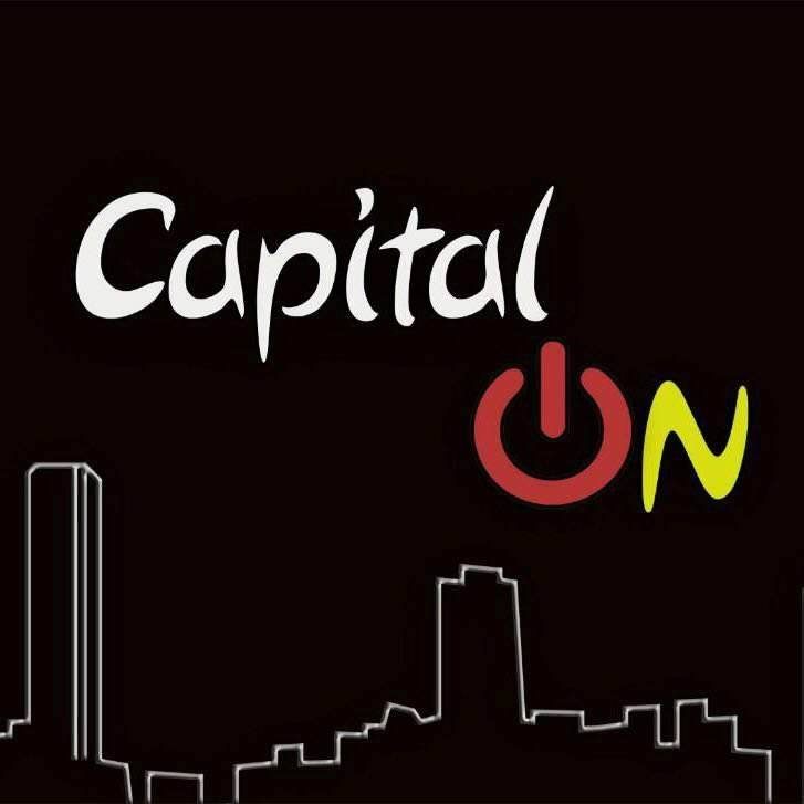 Capital On Radio