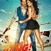 Bang Bang: Movie Budget & Hit or Flop Box Office Collection