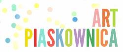 http://art-piaskownica.blogspot.com.au/2013/10/czas-na-lo-dokadnie-na-lift.html