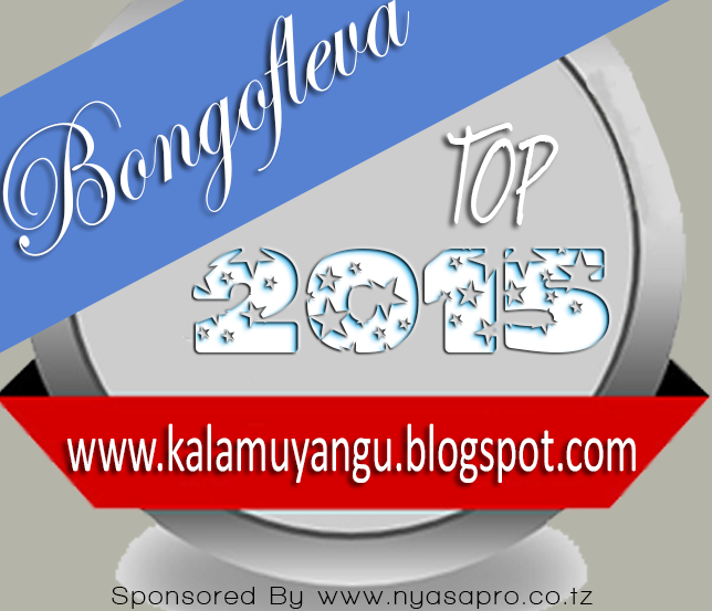 KALAMU TOP LIST