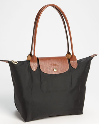 http://shop.nordstrom.com/s/longchamp-le-pliage-small-shoulder-bag/3632185?cm_cat=datafeed&cm_ite=longchamp_%27le_pliage_-_small%27_shoulder_bag:194598_14&cm_pla=bags:women:tote&cm_ven=Google_Product_Ads&mr:referralID=4ed4c638-611c-11e3-9f1f-001b2166becc