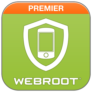 Security-Premier Android