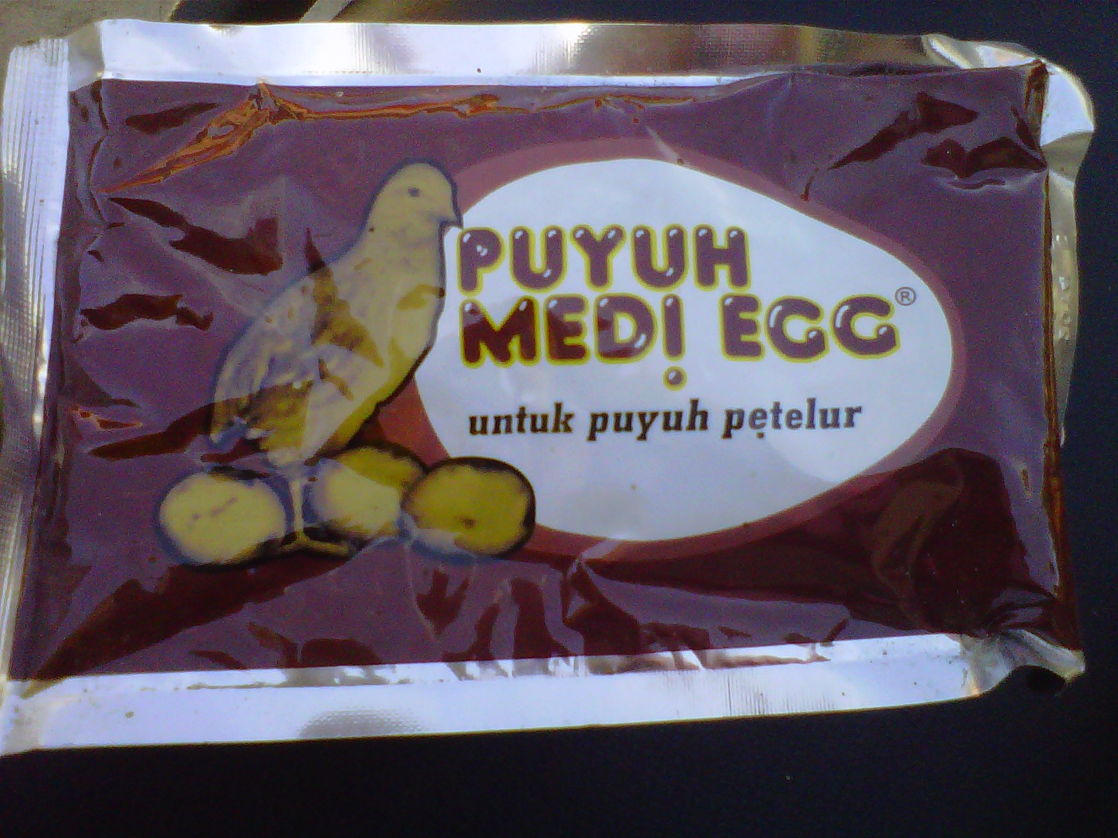 Jual Vitamin Ternak Ayam Petelur Produk Obat Unggas Besar Cacing Super Rontok 6