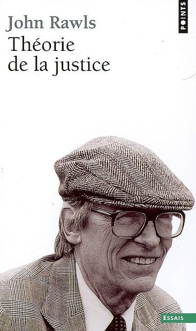 john rawls justice as fairness pdf