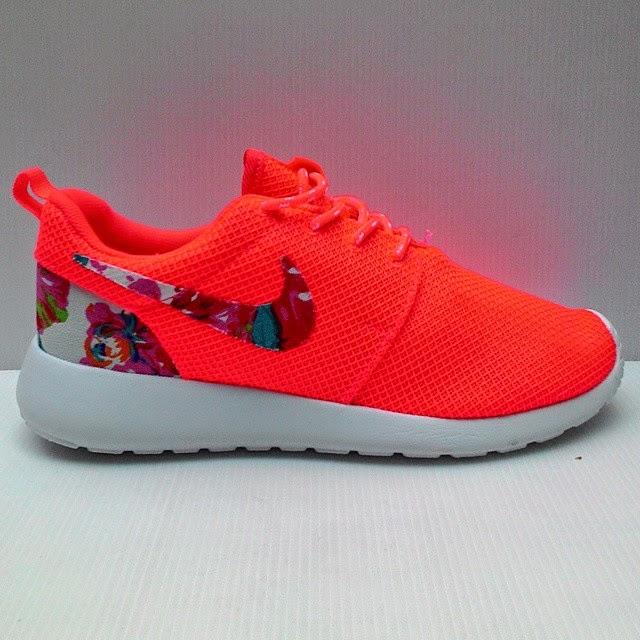 sepatu running women terbaru