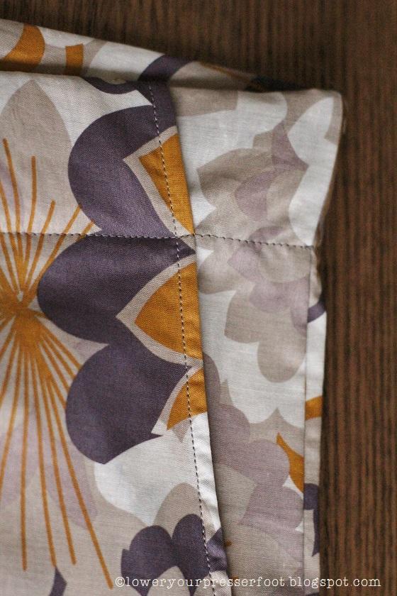 Burda-5-2013-#117A-pants