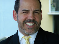 Manny Sarmiento - Social Media University Palo Alto