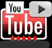 Nossos Videos