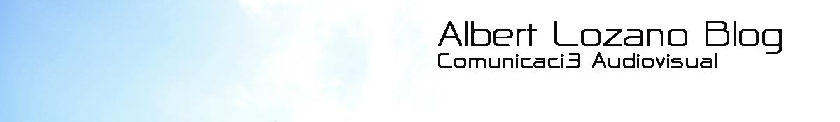 Albert Lozano
