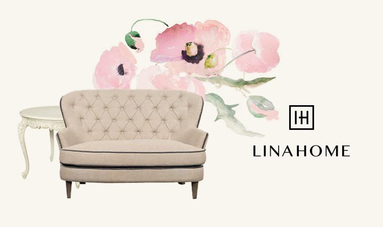 Lina's Home
