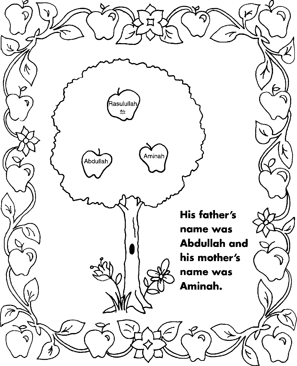 Frog Life Cycle Coloring Pages Froglifecycle Jpg  Search