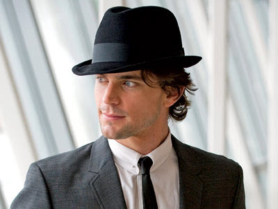 White Collar and Covert Affairs renewed for a 5th and 4th season each