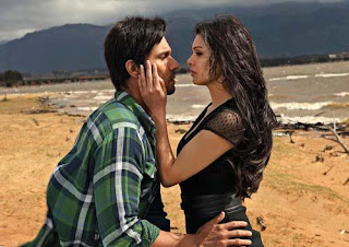 Murder 3 Latest Hot Stills Photo Gallery