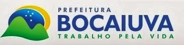 Prefeitura de Bocaiúva