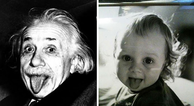 BEST ALIKE PICTURES