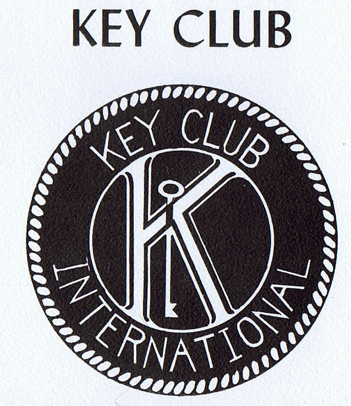 key club Our first official meeting will be tomorrow, 9/7/2017 at 4 pm in the ahs library this will be a business meeting going over the ins and outs of key club.