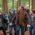 The Tomorrow People – 1x12 – Sitting Ducks [Review]