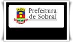 PARCERIA DA LIGA SOBRALENSE DE FUTSAL / SECRETARIA DO ESPORTE E JUVENTUDE / PMS