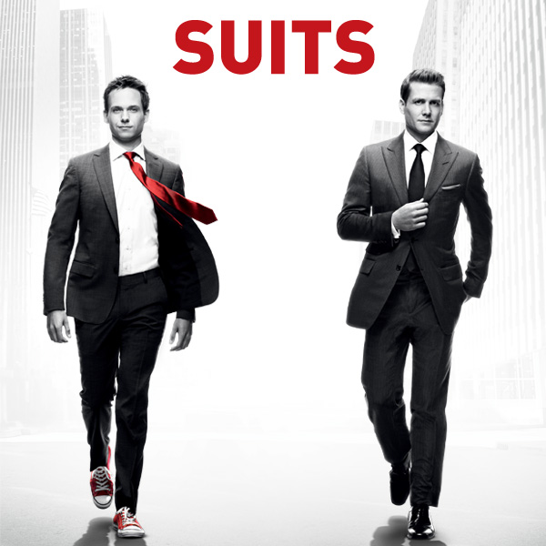 Watch Online Suits Season 2 HD with Subtitles Suits Online Streaming with english subtitles All Episodes HD Streaming eng sub Online HD Suits with english subtitles.