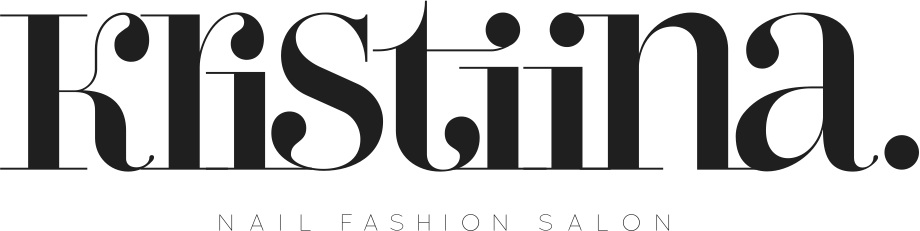 Välkommen till Kristiina Nail Fashion Blogg!