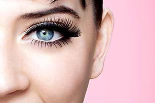 Tips Mempercantik Bulu Mata