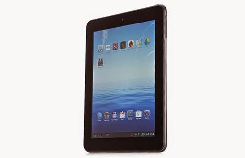 oferta, madbid, tableta, nextbook