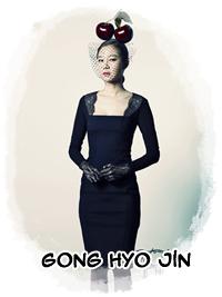 [Resim: Gong+Hyo+Jin.png]