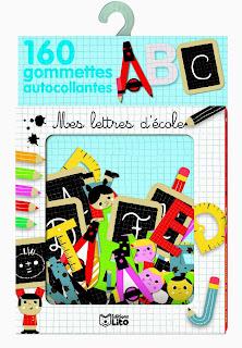 http://lesmercredisdejulie.blogspot.fr/2014/05/ma-boite-gommettes-mes-lettres-decole.html