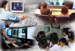 การพัฒนาระบบเทคโนโลยีสารสนเทศเพื่อการศึกษา