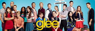 Glee Season 5 (Ongoing) Mini MKV