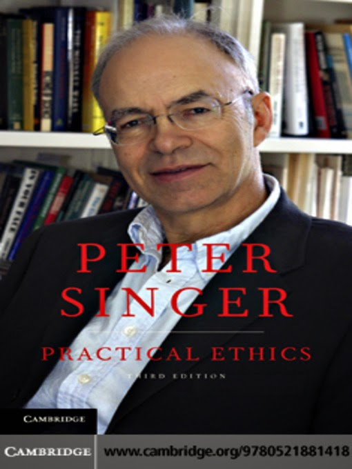 famine affluence and morality by peter singer thesis 2018-8-22  1 2 singer on 'famine, affluence, and morality' common objections and replies by rich cameron1 singer's argument in 'famine, affluence' is controversial.