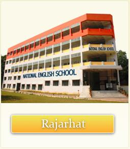 kamarahati sagore dutta free high school