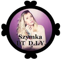 Szymka