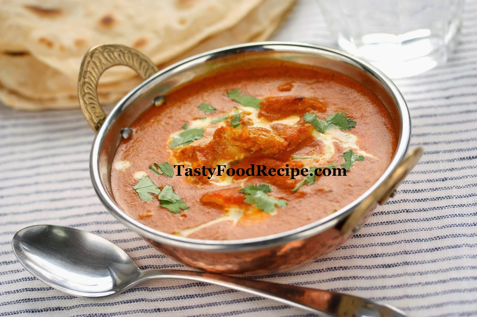 Butter chicken tadka recipe best chicken recipes healthy life butter chicken tadka recipe best chicken recipes forumfinder