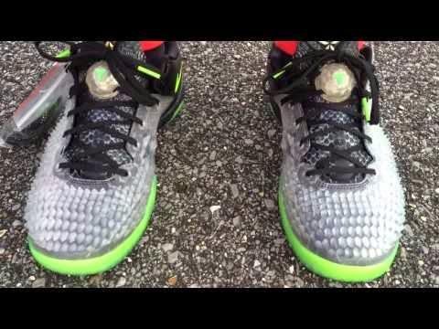 Sneaker Performance Reviews and Kicks Latest News | Dimedropper ...
