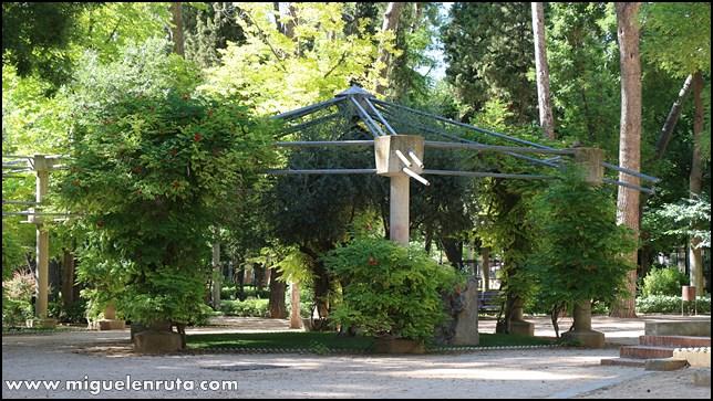 Parque-Abelardo-Sánchez_2