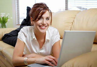 negocios por Internet, empower network, ideas de negocios