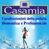 Collaborazione con Casamia SRL