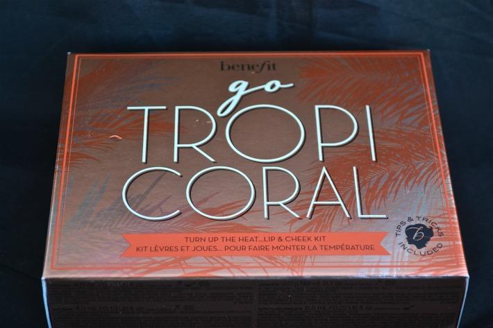 go_tropicoral_benefit_obeblog_01