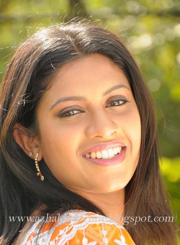 Have Malayalam actress meera tv