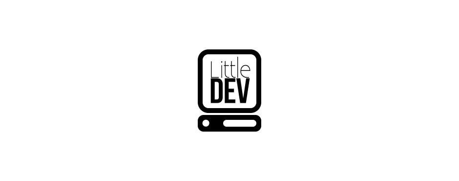 LittleDev