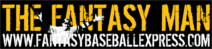 Fantasy Baseball Express