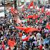 تقرير: المغرب يحتل الرتبة الأولى في مقياس الديمقراطية العربي