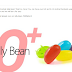 O+ 8.12 and 8.9 Jelly Bean Update Now Available, as Promised by the US Handset Company!