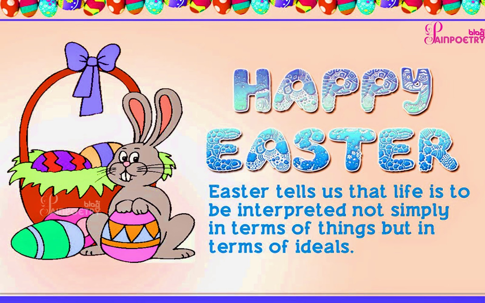 Happy-Easter-Day-Wishes-Sms-Greetings-SMS-HD-Image