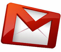 gmail tips and tricks to email more efficiently