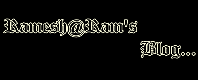 Ram_212.Blogspot.Com