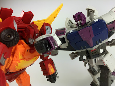 a look at the unique toys provider test shot