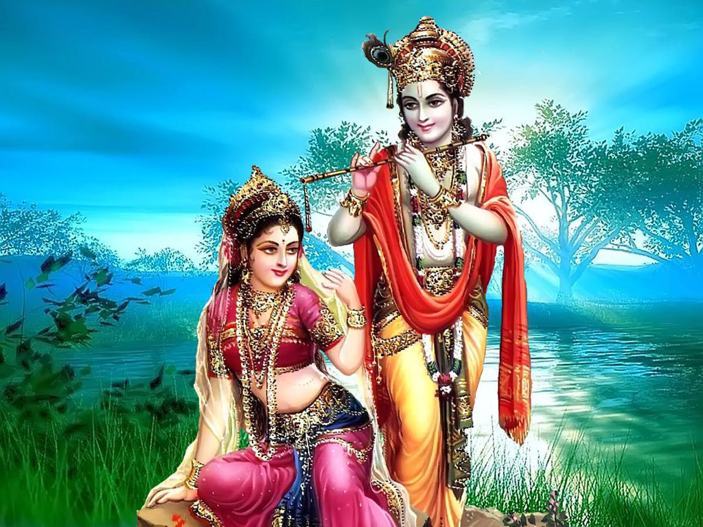 Radha Krishna... Ek Aalokik Prem Gaatha Zee TV serial wiki, Full Star-Cast and crew, Promos, story, Timings, TRP Rating, actress Character Name, Photo, wallpaper