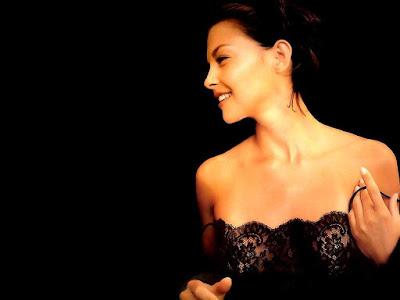 Hollywood star Ashley Judd HOT Images